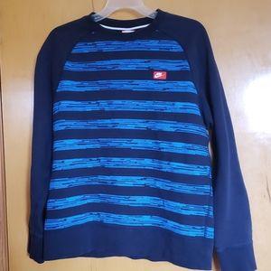 2/$20 Nike sweatshirt